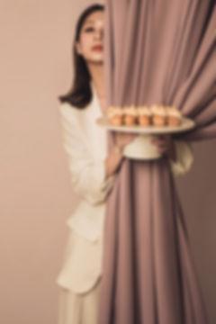 candybar-classic-1.jpg
