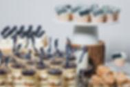 candybar-3.jpg