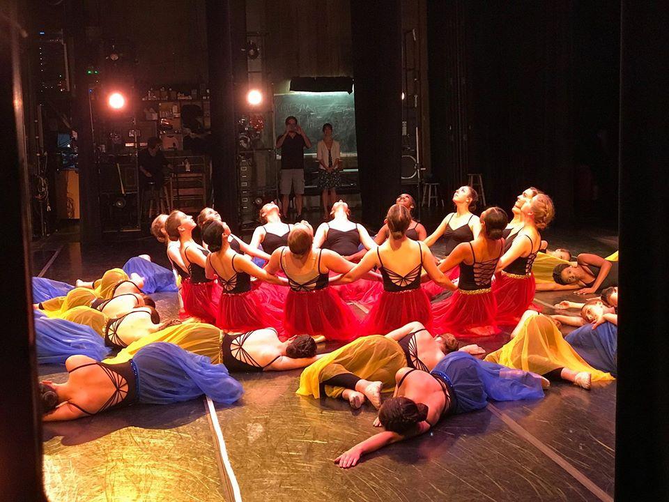 Dance Arts Tribe.jpg