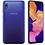 Thumbnail: Samsung A105mds 32GB A10