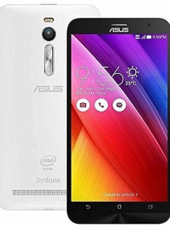 Asus Z200d 8GB Zenfone 2E White