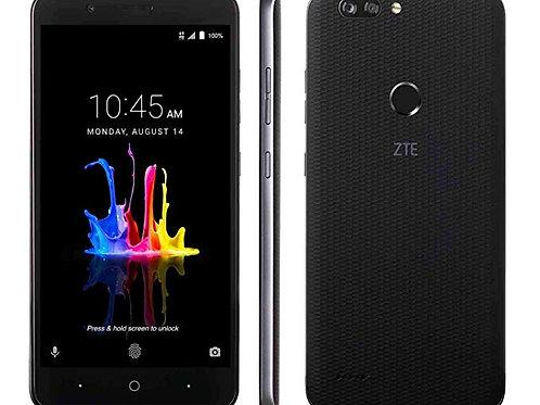 ZTE Z982 32GB Blade Z Black