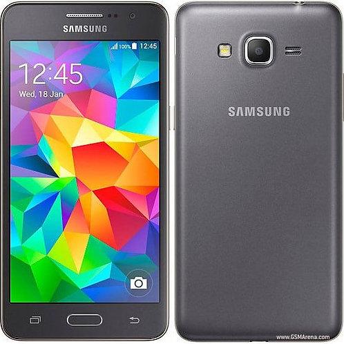 Samsung G530t T-M LOCK Grand Prime - Black