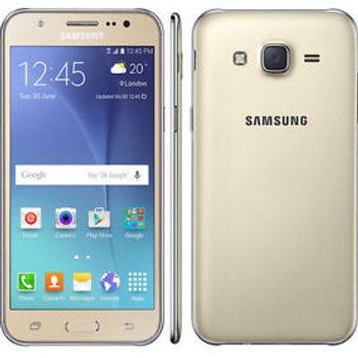 Samsung J700t 16GB Galaxy J7