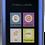 Thumbnail: Maxwest Vice 3G Flip