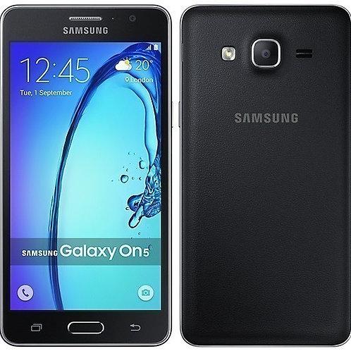 Samsung G550t 8GB Galaxy On5