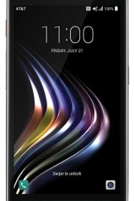 LG H700 32GB Venture