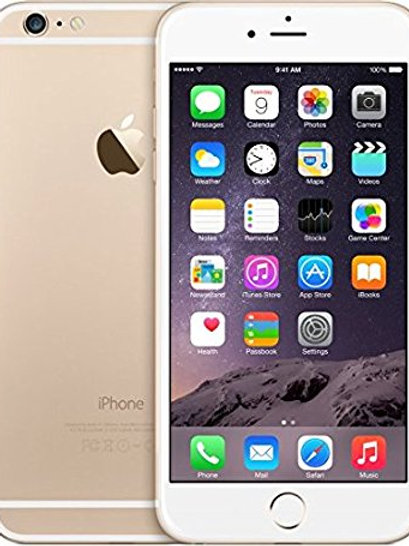iPhone 6P 128GB GSM