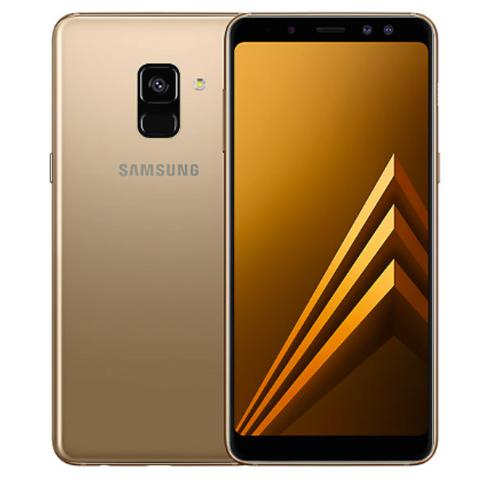 Samsung A730 64GB A8+