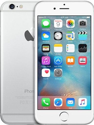 iPhone 6 GSM