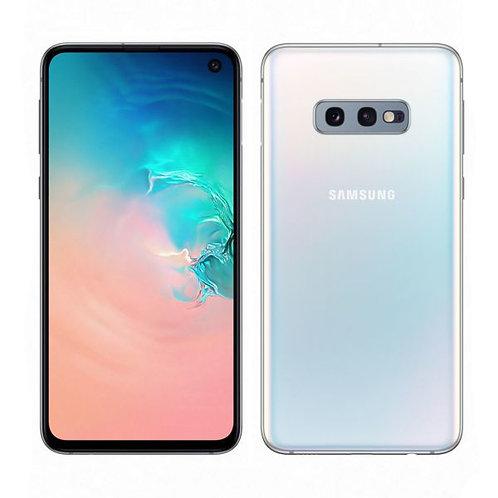 Samsung G970fds 128GB S10e