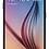 Thumbnail: Samsung G920T 32GB Galaxy S6