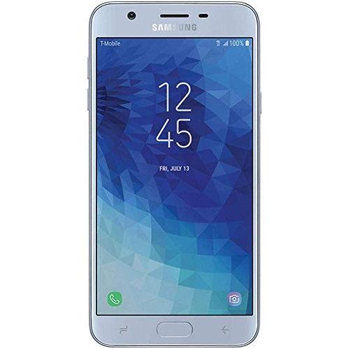 Samsung J727a 16GB Galaxy J7