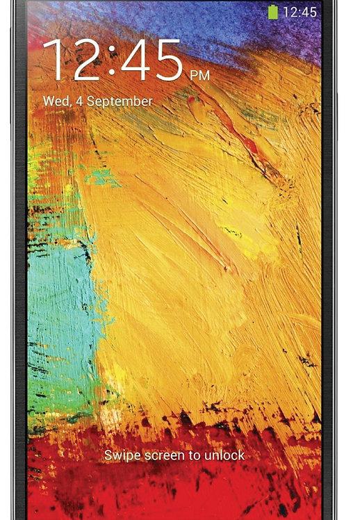 Samsung N900a 32GB Note 3