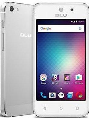 BLU V050q Vivo5 Mini 4G 8GB