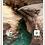 Thumbnail: Maxwest 8 GB Gravity 55 Go