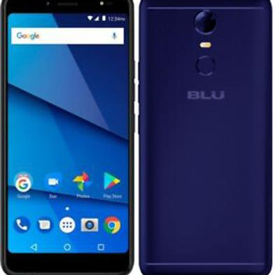 BLU V0290ww Vivo One Plus