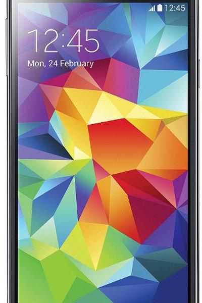 Samsung G900a Galaxy S5