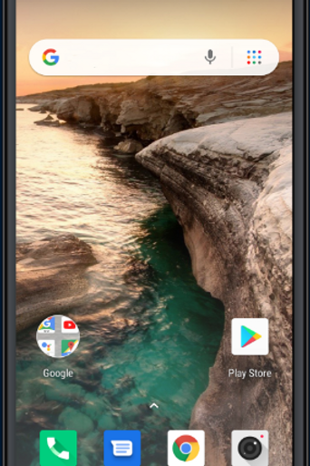 Maxwest 8 GB Gravity 5 Go