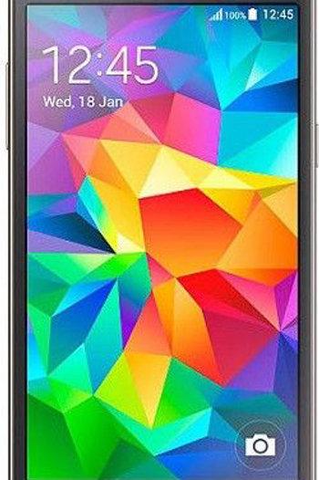 Samsung G530t Galaxy Grand Prime Unlock A Stock