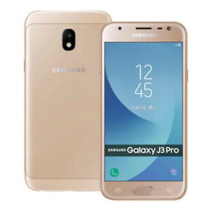 Samsung J337T 16GB - Gold