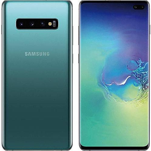 Samsung G975U 128GB S10+