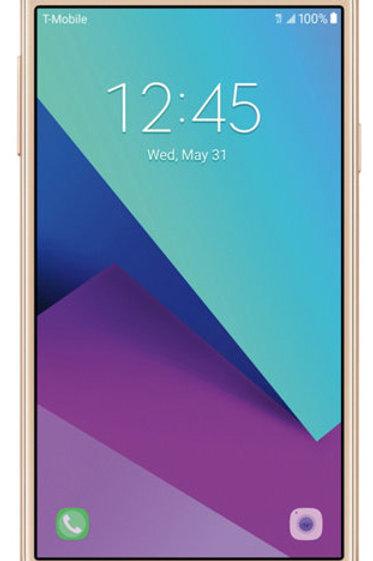Samsung J727T 16GB