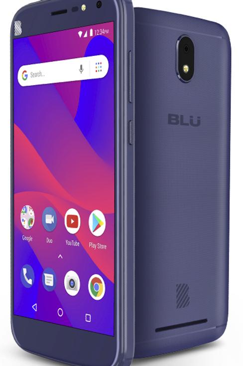 BLU C0030UU C6L 16GB