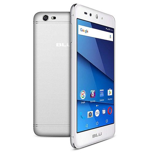 BLU G0010WW Grand X LTE 8GB