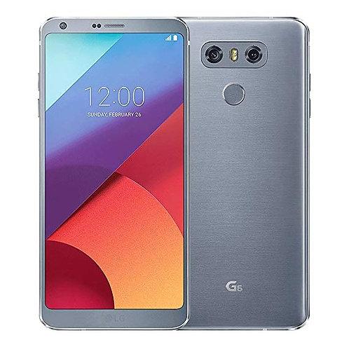 LG H871 G6