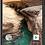 Thumbnail: Maxwest 8 GB Gravity 5 Go