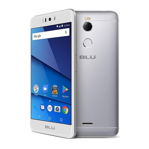 BLU R0172WW 16 GB