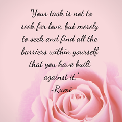 Rumi-quote-1.png