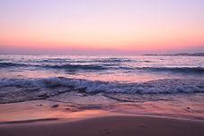 pexels-photo-2911941.jpeg