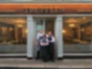 TrufflesRestaurant_Lucida-O-Sullivan-awa