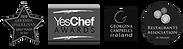 award_logos2018a-1.png