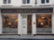 TrufflesRestaurant.jpg