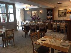 truffles-restaurant-and.jpg
