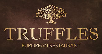 Truffles_FinalLogo_Gold_BG-01.jpg