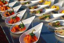catering-food-3.jpg