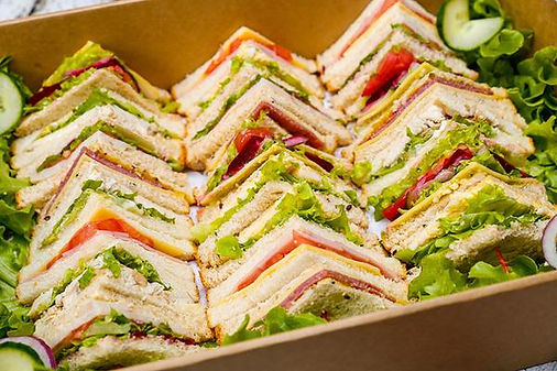 order-online-mixed-sandwiches-for-cateri