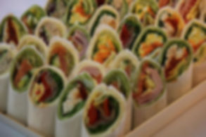 Tortilla-Wraps_800x.jpg
