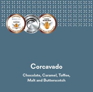 CORCAVADO.jpg