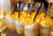Dessert-Food-Catering.jpg