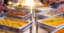 catering_shutterstock_1557168587.jpg