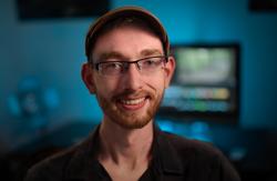 Zach Fowler Editor Portrait 2018_Smaller