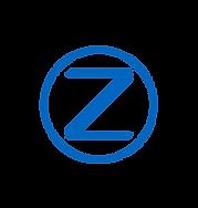 Z Logo_white_Circle_Blue.png