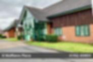 St Matthews Place Site.jpg