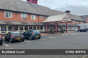 Bushfield Court Site.jpg