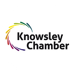 Knowsley-Chamber-circle.png